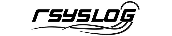 如何在Ubuntu 18.04 LTS上安装Rsyslog