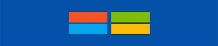 微软推出新工具可以有效打击网上对儿童侵害