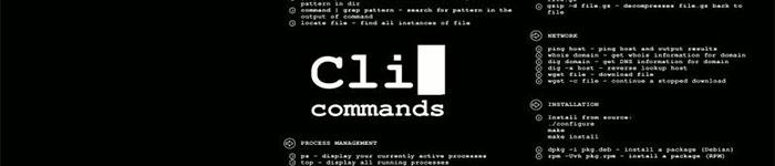linux中xargs命令的使用方式
