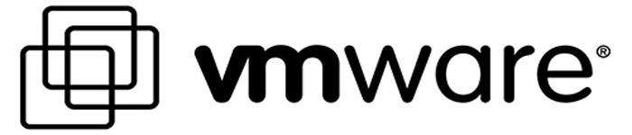 在常用Linux操作系统中安装VMware Tools