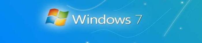 Windows 7支持结束,您该做点什么