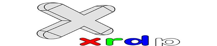 Centos7安装Xrdp远程桌面服务