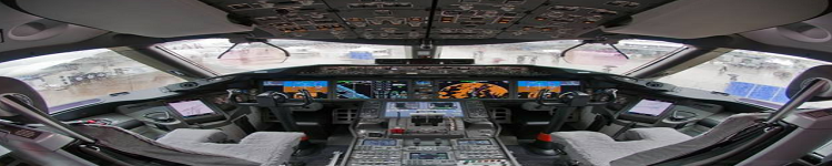 RHEL8 Cockpit(飞机驾驶舱)使用方法