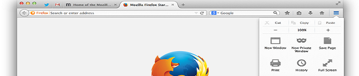 Mozilla的Firefox安全沙箱系统更新了