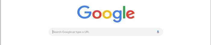 谷歌发布Chrome 80更新,修复安全漏洞