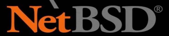 NetBSD 9.0 第二个候选版本发布