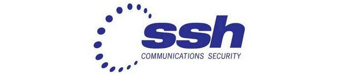 教你如何进行SSH无密码访问