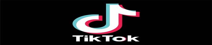 TikTok加入家长控制功能