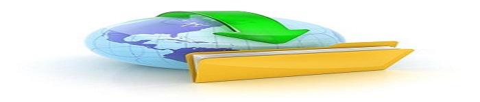 介绍 Saltstack批量管理文件和计划任务