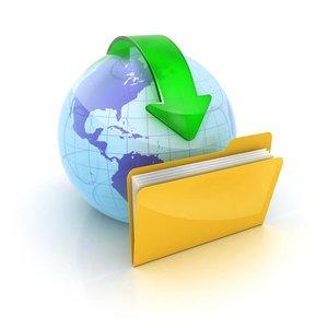 如何实现Samba文件共享服务如何实现Samba文件共享服务