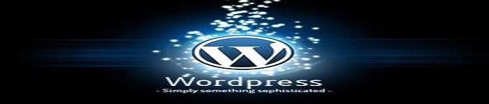 分享WordPress发布到静态GitLab页面站点