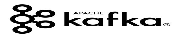 Centos7编译安装kafka-manager教程