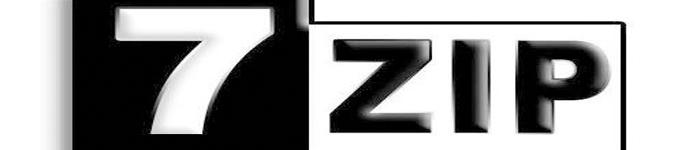 Centos7中使用7zip压缩工具