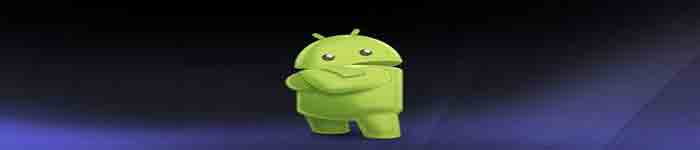 Android 架构降解