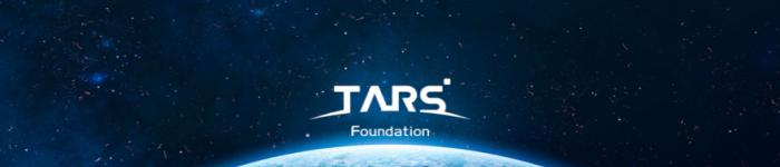 TARS基金会新动态:微服务开源生态