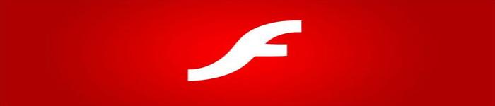在 Linux 上安装 Adobe Flash Player