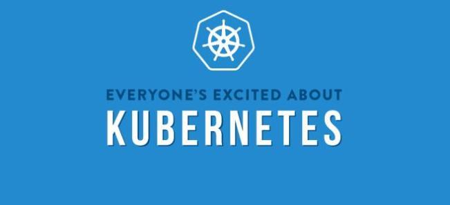 来看看基于Kubernetes的Spark部署完全指南来看看基于Kubernetes的Spark部署完全指南