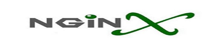 介绍下Nginx