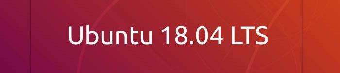 教你如何在 Ubuntu 18.04 上安装 peek 录制 gif 动画