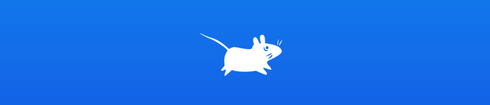 AryaLinux 2.4 正式发布