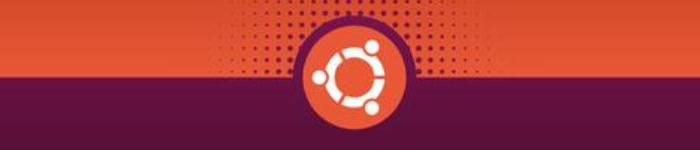 """教你如何隐藏 Ubuntu 18.04 左上方的""""活动""""按钮"""