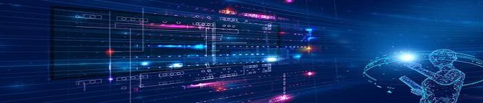 人工智能与信息安全