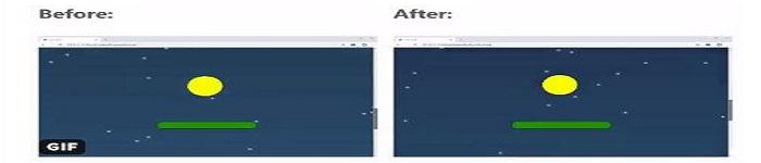 微软改进了Chromium Edge的滚动体验