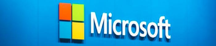 微软宣布终止投资第三方面部识别公司