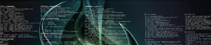 Linux命令分享- 新建用户和组命令