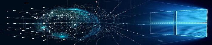 面对一个完全陌生的系统,如何快速的熟悉并上手?