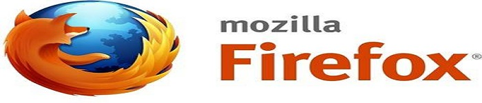 号外:Firefox 将提供导出密码至本地的功能