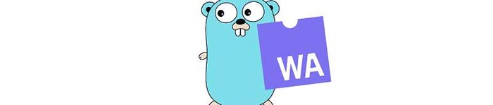 Wasmer 0.16发布了,让你的WebAssembly到处跑