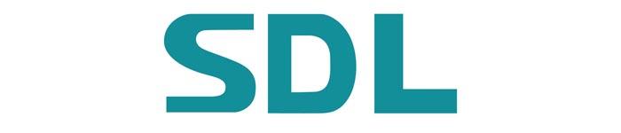 Linux跨平台游戏库SDL 2.0.12 发布了
