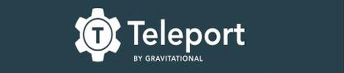 BPF如何增强Teleport的增强回话记录功能
