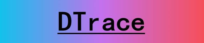 简单从Linux eBPF世界回顾 DTrace的一些想法