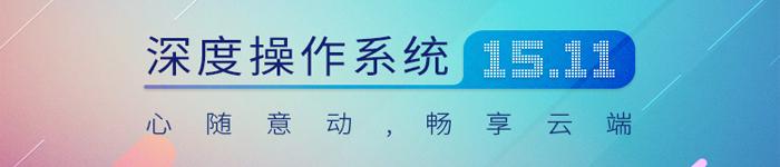 Deepin 15.11安装向日葵远程协助