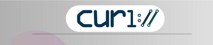 如何使用curl命令下载文件