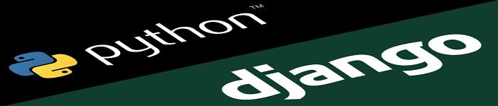 Python Web 框架 Django 如何使用jwt获取用户信息
