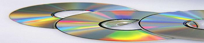 Linux 制作系统镜像