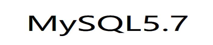 破解 MySQL5.7 数据库的 root 登录密码