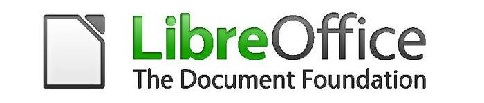 LibreOffice 6.4.3 已经发布–有大量修正