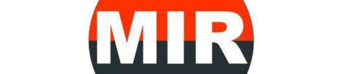 Mir 1.8 发布–着重支持 HiDPI