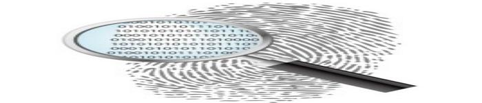 思科最新研究表明80%的指纹认证机制均可遭绕过