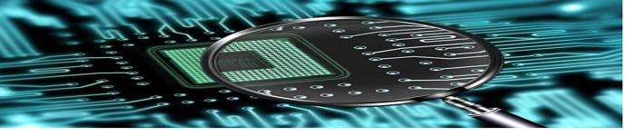 黑客大赛曝出的Linux 内核漏洞已修复