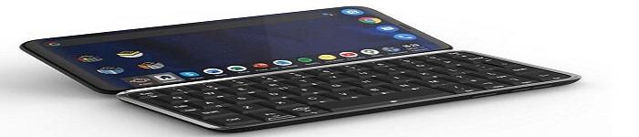 一款可以双启动Android和Linux的智能手机
