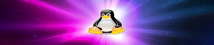 遇见Linux系统CPU使用率过高怎么办?