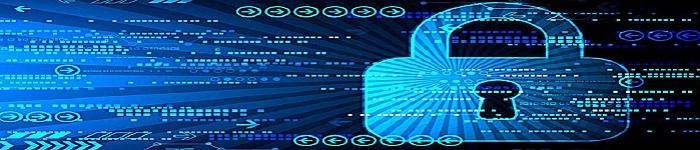智能数据中心:人工智能如何发挥作用?