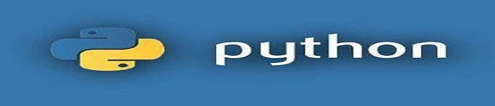 介绍几个Python 中写注释的方法