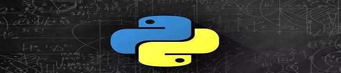 教你如何运用python实现不同数据库间数据同步功能