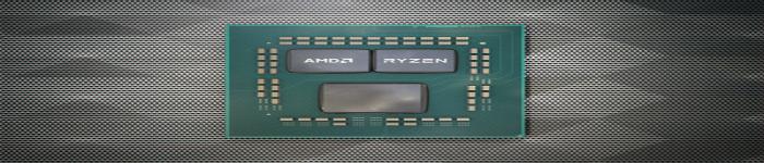 AMD全新锐龙芯片组驱动引进新Bug